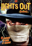 Lights Out: Volume 2