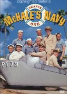 McHales Navy: Season One