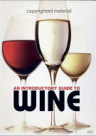 Introductory Guide To Wine, An