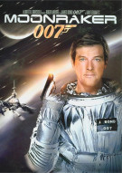 Moonraker (Repackage)