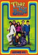 That 70s Show: Season Six