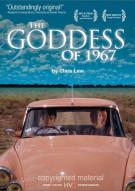 Goddess Of 1967, The