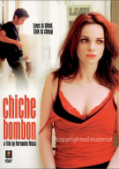 Chiche Bombon