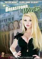 Breastford Wives, The