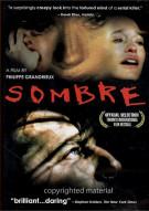 Sombre / Fresh Bait (2 Pack)