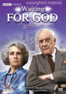 Waiting For God: Season Two