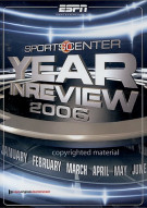 SportsCenter Year In Review 2006
