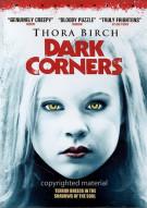 Dark Corners / Hearstopper (2 Pack)