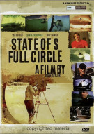 State Of S: Full Circle