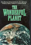 Wonderful Planet, The