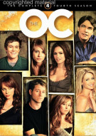 O.C., The: The Complete Fourth Season