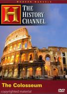 Modern Marvels: The Colosseum