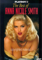 Playboy: Anna Nicole Smith Collection