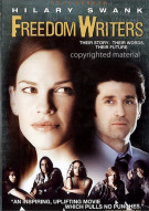 Freedom Writers (Fullscreen)