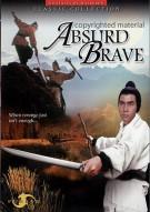 Absurd Brave