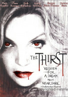 Thirst, The