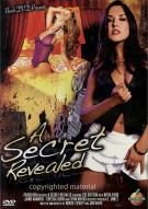 Secret Revealed, A