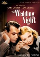 Wedding Night, The