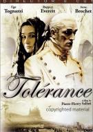 Tolerance: Directors Cut