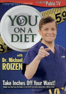 You On A Diet: With Dr. Michael Roizen