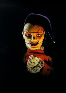 Puppet Master: The DVD Collection