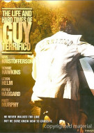 Life And Hard Times Of Guy Terrifico, The