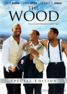 Wood, The: Back In The Day Edition