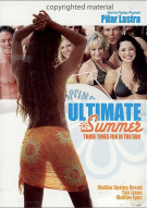 Ultimate Summer