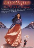 Mystique: The Art Of R.C. Gorman