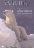 Wildlife: The Art Of Robert Bateman