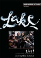 Lake: Live!