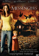 Messengers, The