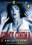 Shock Cinema Collection