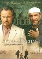 Stone Merchant, The