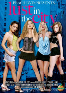 Lust In The City