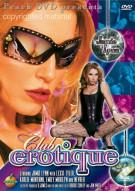 Club Erotique 2