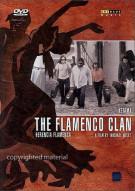 Flamenco Clan, The