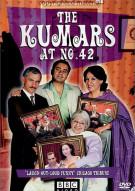 Kumars At No. 42, The