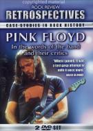 Pink Floyd: Retrospectives