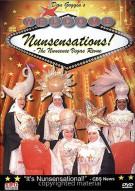 Nunsensations! The Nunsense Vegas Revue