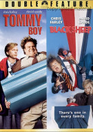 Tommy Boy / Black Sheep (Double Feature)