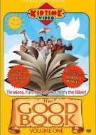 Good Book, The: Volume 1