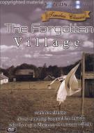 Forgotten Village, The