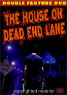 House On Dead End Lane, The (Double Feature)
