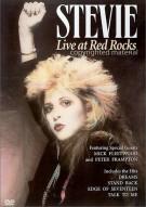 Stevie Live At Red Rocks