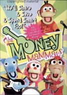 Money Mammals, The