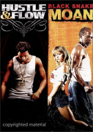 Black Snake Moan / Hustle & Flow (2 Pack)