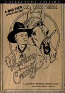 Hopalong Cassidy Collectors Edition: Volume One