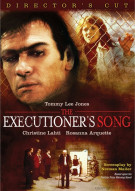 Executioners Song, The: Directors Cut