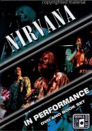 Nirvana: In Performance